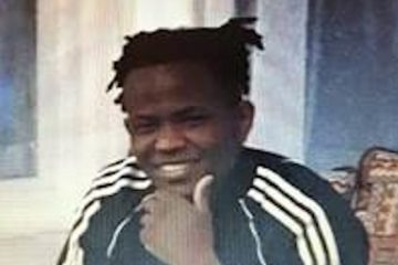 Police searching for missing Eastbourne teenager Ahmed Badr on Eastbourne Bournefree website