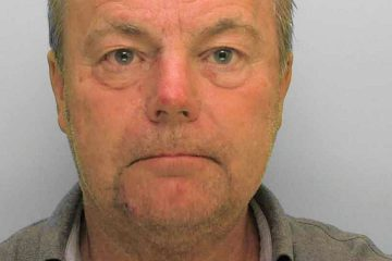 Sussex pair sentenced for multi-million pound betting investment fraud on Eastbourne Bournefree website