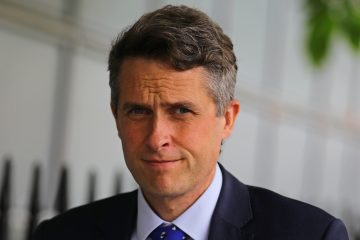 Eastbourne MP asks Gavin Williamson about tutoring and length of school day on Eastbourne Bournefree website