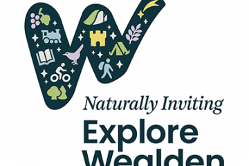 Exciting new plan to boost visitor economy in Wealden on Eastbourne Bournefree website