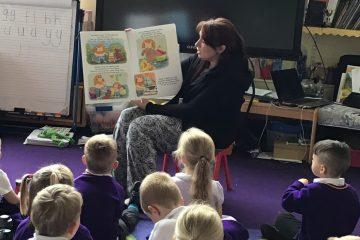Scheme highlights potential dangers for children on Eastbourne Bournefree website