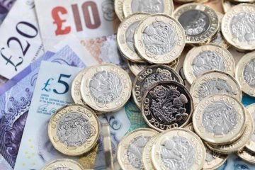 Financial scams are the focus of awareness fortnight on Eastbourne Bournefree website