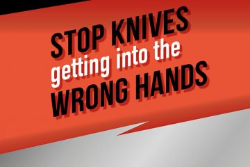 Sussex Police ramp up work with businesses to prevent sale of knives to under 18s on Eastbourne Bournefree website