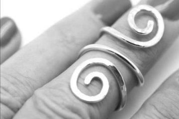 Reward offered after 'highly sentimental' ring lost in Eastbourne on Eastbourne Bournefree website