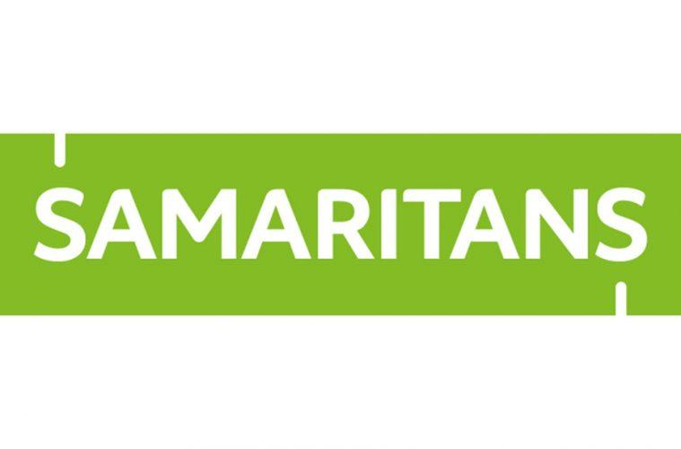 Eastbourne Samaritans: Pandemic has hit people's mental health on Eastbourne Bournefree website