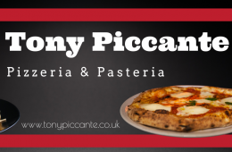 New restaurant opens in Eastbourne today on Eastbourne Bournefree website