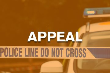 Witnesses sought after cyclist injured in Eastbourne collision on eastbourne Bournefree website