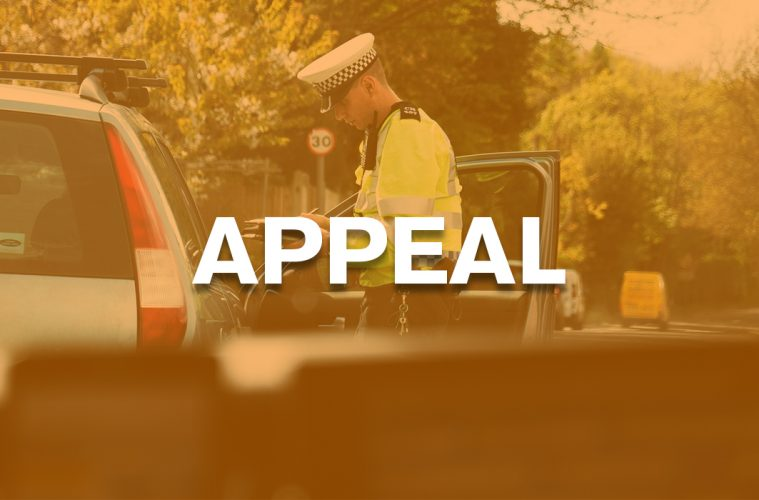 Renewed appeal for witnesses following fatal collision at Pevensey on Eastbourne Bournefree website