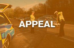 Man arrested on suspicion of rape in Eastbourne on Eastbourne Bournefree website