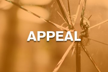 Witness appeal following burglary at South Street flat on Eastbourne Bournefree website