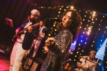Eastbourne Bandstand Preview: 10 – 16 August on Eastbourne Bournefree website