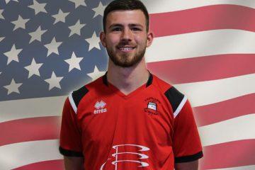 Eastbourne Student Secures Soccer Scholarship in America on Eastbourne Bournefree website