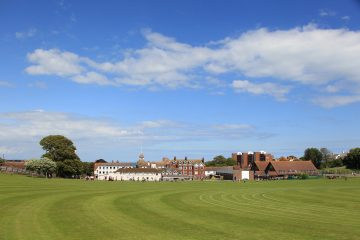 St Andrew's, Eastbourne Shortlisted for Prep School and Pre-Prep of the Year on Eastbourne Bournefree website