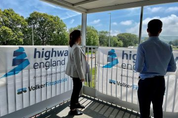 Polegate roadworks 'running ahead of schedule' on Eastbourne Bournefree website