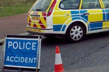 A27 crash: Delays after collision near Arlington turn off on Eastbourne Bournefree website