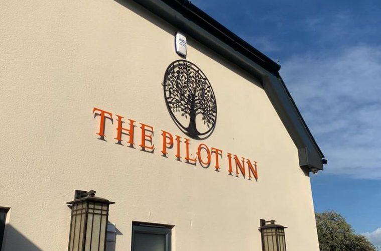 Popular Eastbourne pub eases restrictions today on Eastbourne Bournefree website