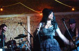 Live Music Returns to Eastbourne Bandstand from 21 July on Eastbourne Bournefree website