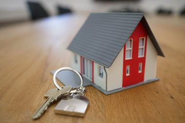 Calling all private landlords – can you help? on Eastbourne Bournefree website