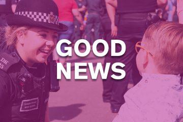 Missing Hailsham teenager found on Eastbourne Bournefree website