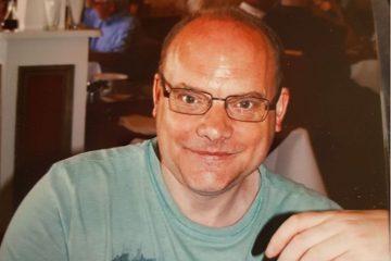Eastbourne Police: Help us find missing man on Eastbourne Bournefree website