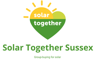 Joining forces to generate renewable energy on Eastbourne Bournefree website