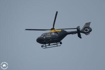 Elderly lady falls in Abbot's Wood this morning on Eastbourne Bournefree website