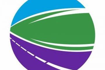 Overnight resurfacing planned for Eastbourne road on Eastbourne Bournefree website