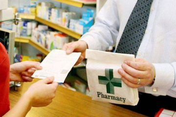 Healthwatch East Sussex: Last day to have your say on scrapping free prescriptions for over-60s on Eastbourne Bournefree website