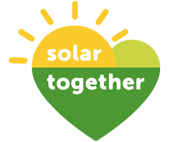 Solar scheme to help clean energy switch on Eastbourne Bournefree website