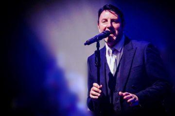 Eastbourne Bandstand Preview: 21 September - 28 September on Eastbourne Bournefree website