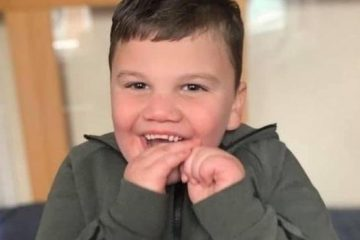 Hailsham family hope to remodel house for disabled son on Eastbourne Bournefree website