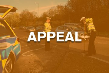 Witnesses sought to fatal collision on the A27 at Beddingham on Eastbourne Bournefree website