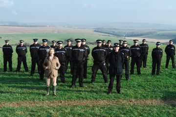 Expansion boost for Sussex Police's Rural Crime Team on Eastbourne Bournefree website