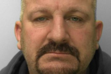 Jonathan King - who has links to Polegate - wanted on recall to prison on Eastbourne Bournefree website