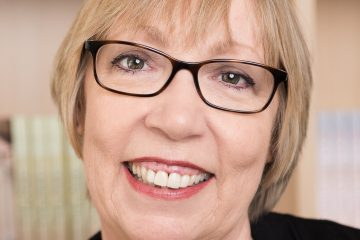 EASTBOURNE AUTHOR SHORTLISTED FOR THE ROMANTIC NOVELISTS' ASSOCIATION INDUSTRY AWARDS 2021 on Eastbourne Bournefree website