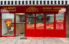 New fast food pizza restaurant to open on Eastbourne Bournefree website