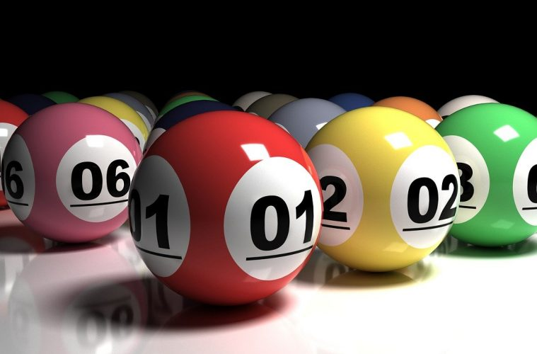 Wealden Lottery and Crowdfunding campaign planned for charities and groups on Eastbourne Bournefree website